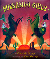 buckamoo-girls-by-ellen-kelley