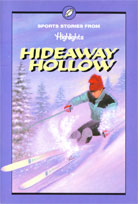 hideaway-hollow-highlights-ellen-kelley