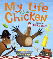 my-life-as-a-chicken-by-ellen-kelley